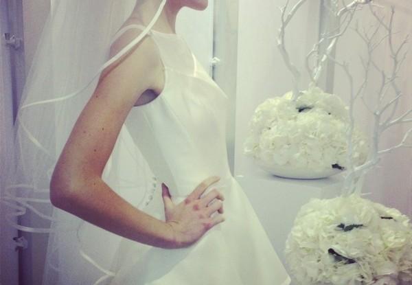 fiere matrimonio