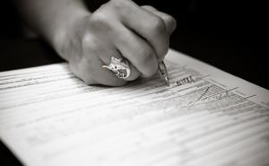 Firma-del-testimone