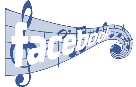 musica-facebook