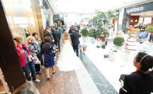 foto matrimonio al cc
