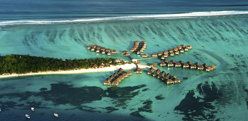maldive_kani resort