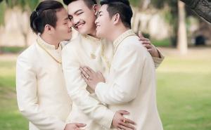 matrimonio-gay3