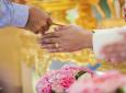 matrimonio nel mondo