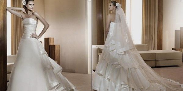 abito-da-sposa-bianco