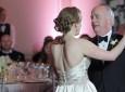 ballo-sposa-padre