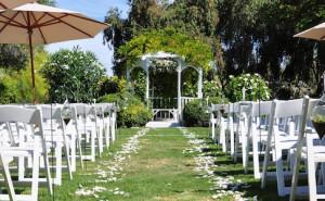 matrimonio-botanico