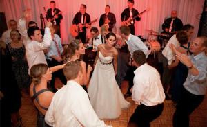 musica-per-il-ricevimento-di-nozze
