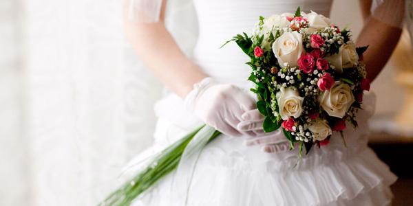 bouquet-article