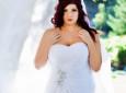 sposa-curvy