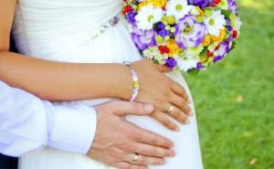 sposa-incinta