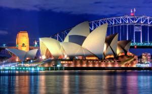 $110210103006_viaggio_di_nozze_australia