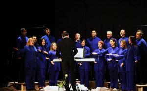 coro_gospel2