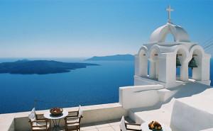 viaggio-di-nozze-in-grecia