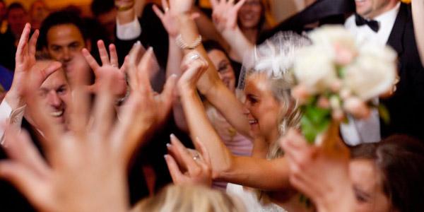 ballo-sposi