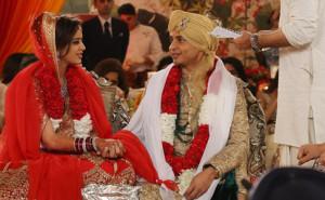 matrimonio-indiano2